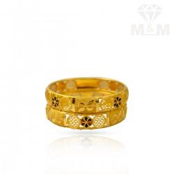 Inspirational Gold Fancy...