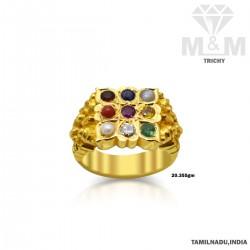 Marvels One Gold Diamond...