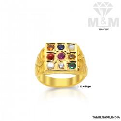 Nifty Gold Diamond...
