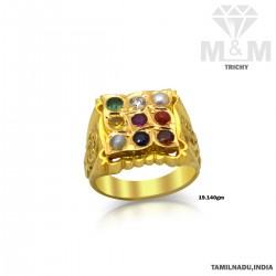 Pleasant Gold Diamond...
