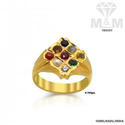 Pretty Gold Diamond...