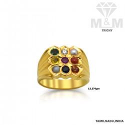Quite Gold Diamond...