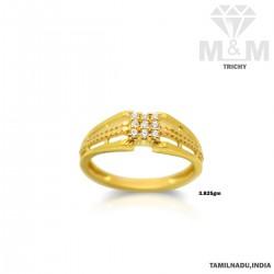 Gratify Gold Casting Stone...