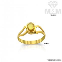 Beautify Gold Yellow...