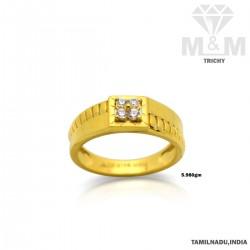 Prolific Gold Casting Stone...