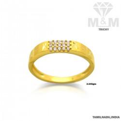Peerless Gold Casting Stone...