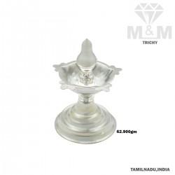 Popular Silver Kuthu...