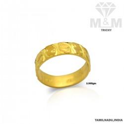 Glamorous Gold Fancy...