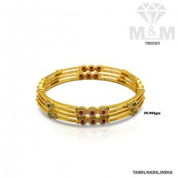 Traditions Gold Stone Fancy...