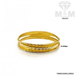 Favorite Gold Fancy Rhodium...