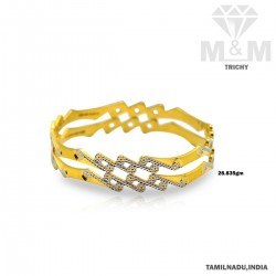 Great Gold Fancy Rhodium...