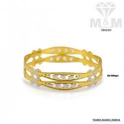 Archetypal Gold Fancy...