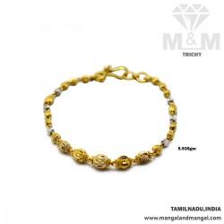Splendiferous Gold Fancy...