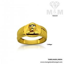 Prettiest Gold Casting Sai...