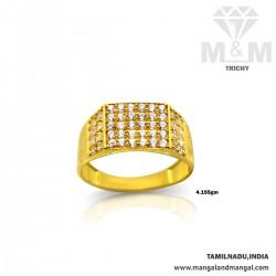 Majestic Gold Casting Stone...