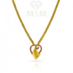 Luxurious Gold Fancy Dollar...