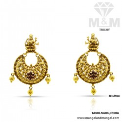 Legend Gold Antique Laxmi...