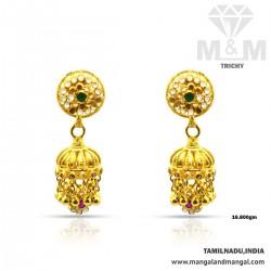 Gorgeous Gold Women Antique...