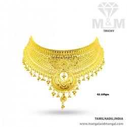 Satisfactory Gold Women...
