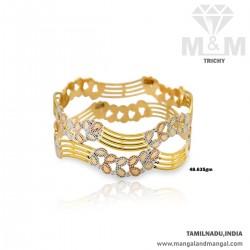 Indelible Gold Women...