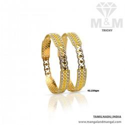Coolest Gold Women Rhodium...