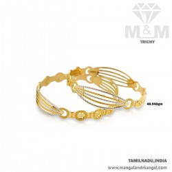 Lambent Gold Women Rhodium...