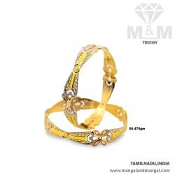 Eminent Gold Women Rhodium...