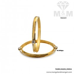Sublime Gold Women Rhodium...