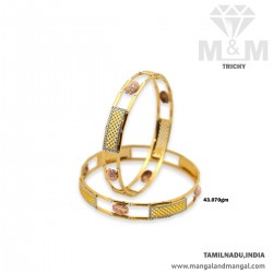 Classy Gold Women Rhodium...