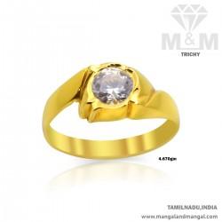 Prettiest Gold Women Stone...
