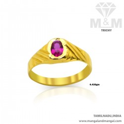 Awesome Gold Women Stone...