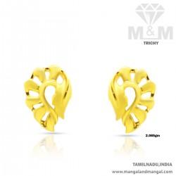 Embellish Gold Women...