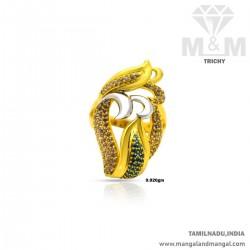 Dreamy Gold Women Fancy...