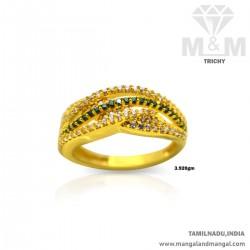 Embellish Gold Women Fancy...