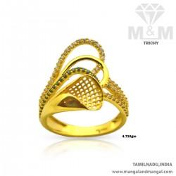Fabulous Gold Women Fancy...