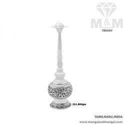 Mythical Silver Antique...