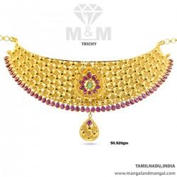 Elegance Gold Women Fancy...