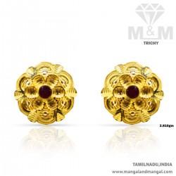Beauteous Gold Women Fancy...