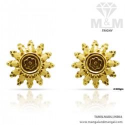 Enchanting Gold Women Fancy...
