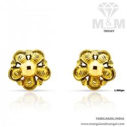 Gentle Gold Women Fancy...