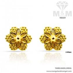 Glamorous Gold Women Fancy...