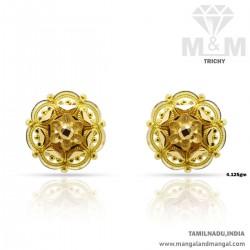Perfect Gold Women Fancy...