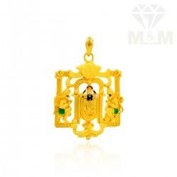 Prosperous Gold Casting...