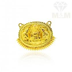 Popular Gold Nagas...