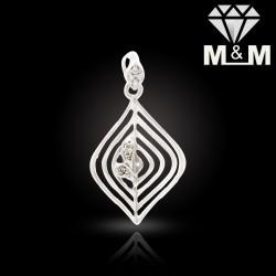 Classy Platinum Diamond...