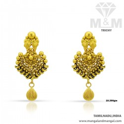 Grandest Gold Women Antique...