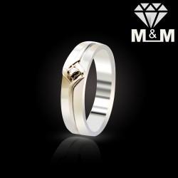 Luxurious Platinum Diamond...