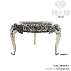 Beautiful Silver Antique...