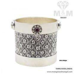 Divine Silver Antique...