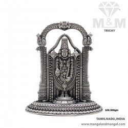 Eminent Silver Antique...